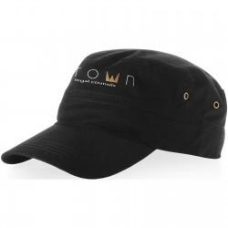 Ryle Diego cap