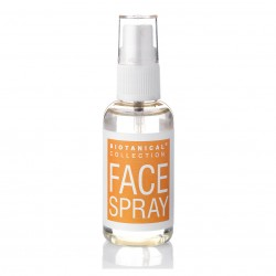 Face Spritzer Spray 50ml