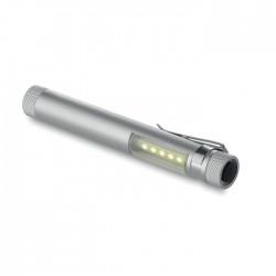 Aluminium Torch Cob