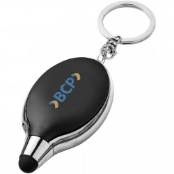 Skye key light and stylus