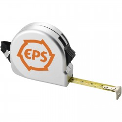 Kit 3M measuring tape