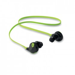 Ronda Bluetooth Earphone
