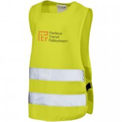 Grant safety vest