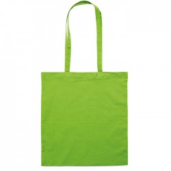 Parker Shopping Bag With Long Handles