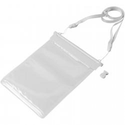 Myrtle mini tablet waterproof touch screen pouch