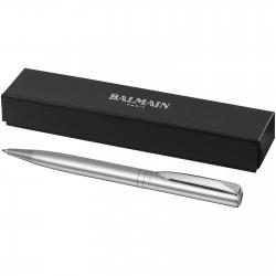 Balmain Hercule Ballpoint Pen