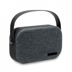 Mao Bluetooth Speaker 2X3W 400 mAh