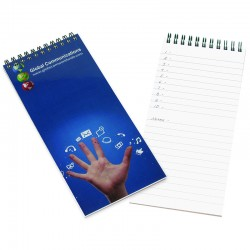 Wiro-Smart List Pad