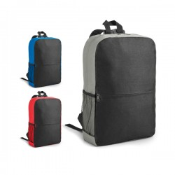 Laptop Backpack Empro
