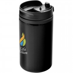 Betsy insulated tumbler