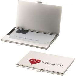 Vivian business card holder