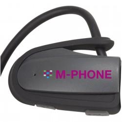 Zelda Bluetooth Headset