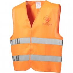 Herbert safety vest