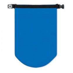 Waterproof Bag PVC 10L