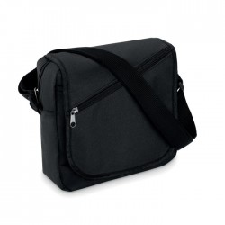 Zaragoza City Bag