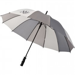 "23.5"" Joppa automatic open umbrella"