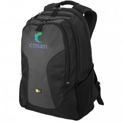 """Evelyn 15,6"""" laptop and tablet backpack"""