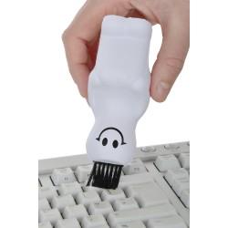 Stress Computer Buddy