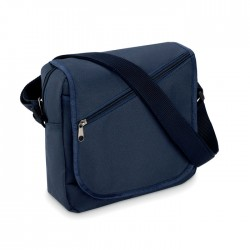 Zaragoza City Bag