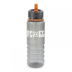 Pombal 800ml Sports Bottle