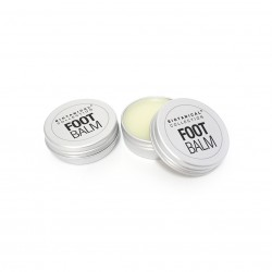 Foot Balm in a Tin 10ml