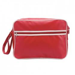 Santander Document Bag