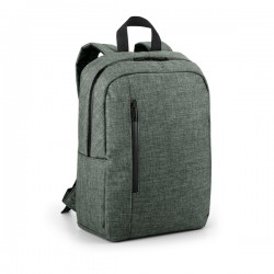 Shades Laptop Backpack