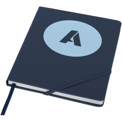 Ida Notebook Gift Set