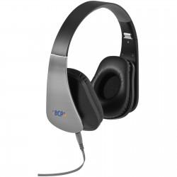Nigel headphones