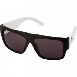 Halden sunglasses