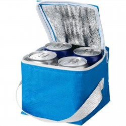Drew 4 can cooler bag