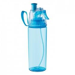 Spray Water Bottle 600Ml