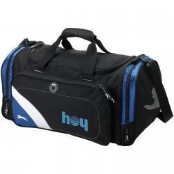 Prunella sports bag