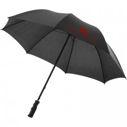"23"" Rutland automatic umbrella"