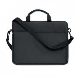 Neoprene Laptop Pouch