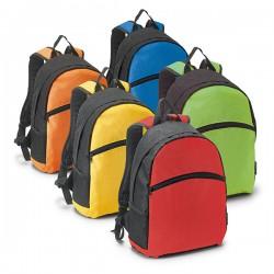 Kimi Backpack