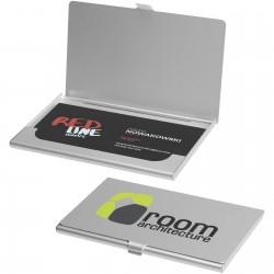 Kealariddig business card holder