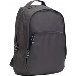 Eskdale Business Backpack
