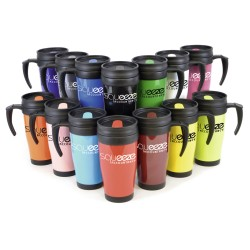 Almada Travel Mug