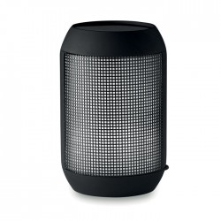 Bluetooth Can Shape Speaker