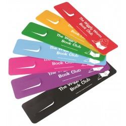 Enviro-Smart Bookmark
