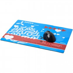 Q-Mat® A2 sized counter mat