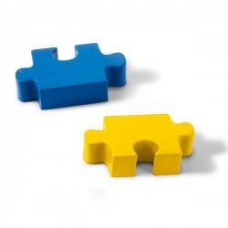 Stress Puzzle EU