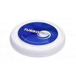 Turbo Pro Flying Disc