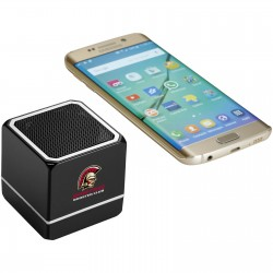 Joshua Bluetooth and NFC Speaker