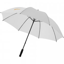 "30"" Ebony storm umbrella"