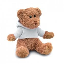 Teddy Bear Plus With T-Shirt