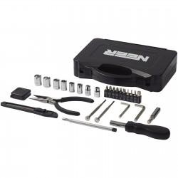 Adrienne tool box