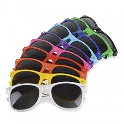 Raysun Sunglasses