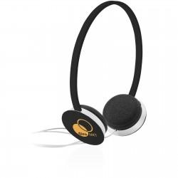 Tessa Headphones
